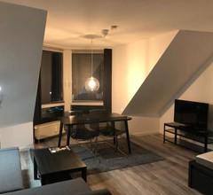 City-Apartment 2