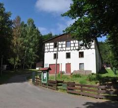 Ferienheim Mosbach 2