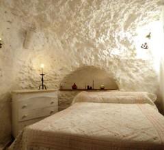 La Constanza Casa Cueva 2