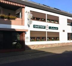 Gasthof Schmitt 1