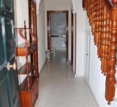 Casa Rosalia 2