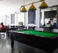 Club Activo Hostel 2