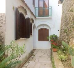 Casa Matromania 2