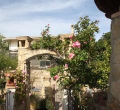 Graziosissima villa 2