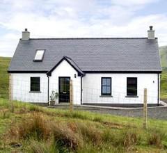 Ridge End Cottage 2