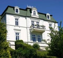 Pension Villa Sophia 1