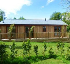 Cartmel Lodge 2