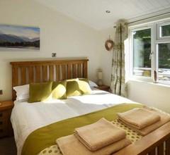 Pippin Lodge 2