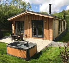 Shepherd Lodge 1