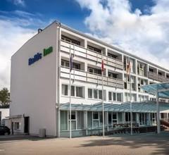 Baltic Inn 2
