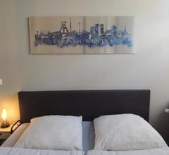 Zentrales Apartment in Gelsenkirchen 2