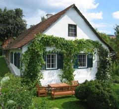Beim Schachnerhaus 1