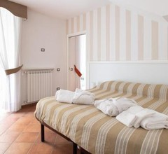Residenza Reale 2