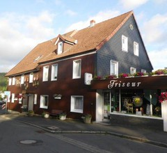 Gästehaus Andrea 2