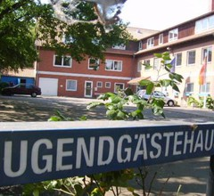 Jugendgästehaus Hannover 2