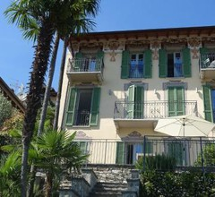 Casa Brambilla 2
