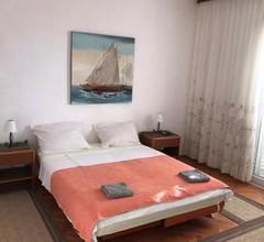 Irena rooms 1