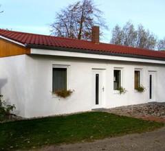 Harderhof 4 1