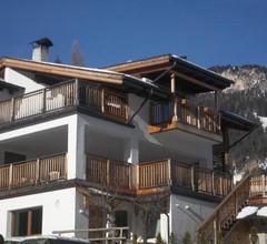 casa Lorenz 1
