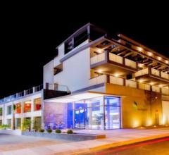 ApartHotel Playa Oliva 1