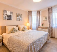 Exklusive City Appartements 2
