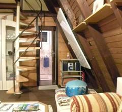 Ferienhaus Sommerland Auszeithütte 2