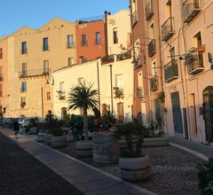 Old castle S. Croce 2