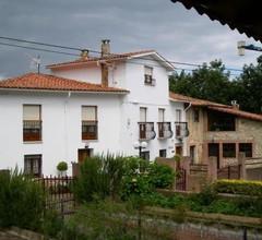 Casa Sopiedra 1