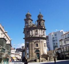 En el Corazón de Pontevedra 2