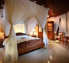 Dewani Villa Resort 2