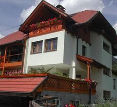 Haus Gartnerkofelblick 2