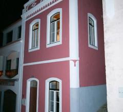 Casa dos Batalim 1