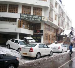 OYO 7341 Hotel Himalayan Hamlet 2