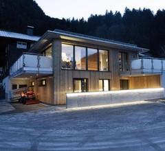 Haus Galgenul 2