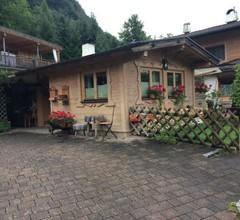 Ferienhaus Wittberg 1