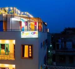 Gostops Amritsar Sultanwind Gate 2