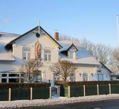 Hotel Friesenhof 2