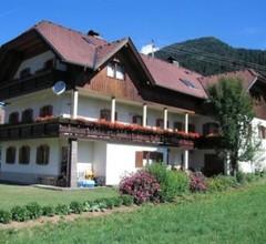 Haus Schuster 2