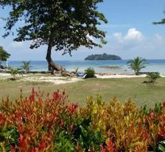 Panorama Seulako 2