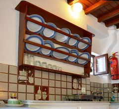 Villa Pinelopi 2