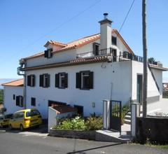 Casa do Til 1