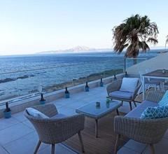Punta Carnero Hotel singular 2