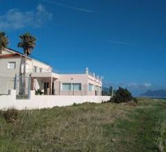 Punta Carnero Hotel singular 1