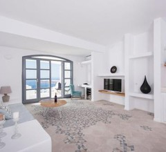 Caldera Apartments 2