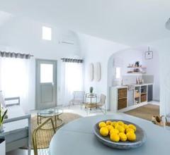 Caldera Apartments 1