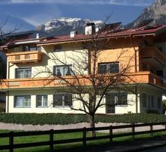 Apartment Neuhauser 2
