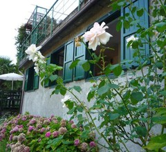 Charming Villa with Lake view in Moltrasio 2