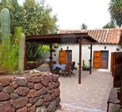 Casa Rural El Palmeral del Valle 2