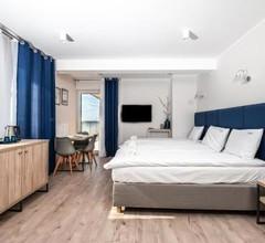 Al Mare - Apartamenty i pokoje 2