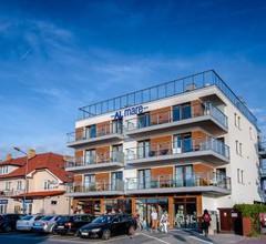 Al Mare - Apartamenty i pokoje 1